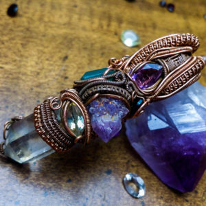 heady-wire-wrap-pendant-multi-stone